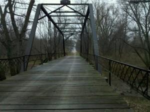 abandoned track_bridge
